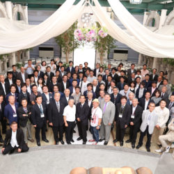 第75回東北六県写真師会連合会 いわて盛岡大会
